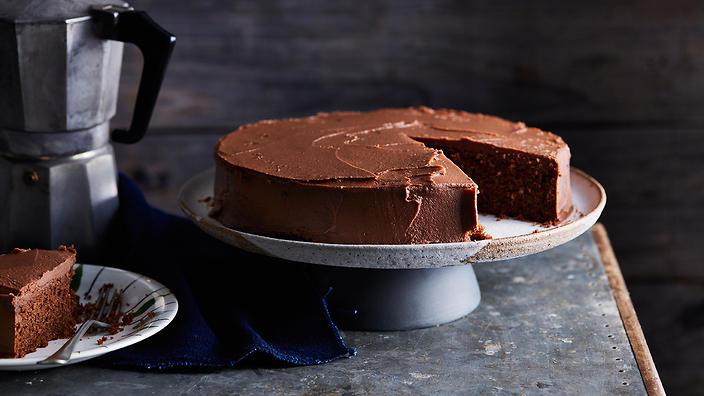 chocolate-cake-03